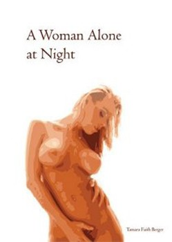 A Woman Alone at Night